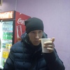 Илья, 36, г.Звенигово