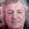 Владимир, 60, г.Надым (Тюменская обл.)