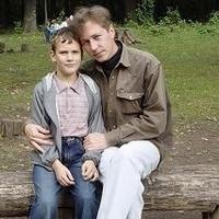 Виталий, 46 лет, Стрелец, Москва