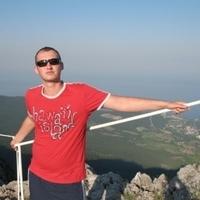 maestro, 36 лет, Скорпион, Москва