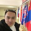 MAKSIM FOMIN, 30, г.Улан-Удэ