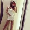 Инна, 21, г.Ангарск