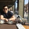 Артем, 24, г.Иркутск