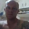 Олег, 30, г.Узловая