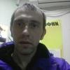 Дмитрий, 33, г.Большой Камень