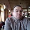 Марк, 28, г.Абакан