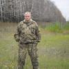 Сергей, 42, г.Лысые Горы