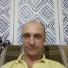 Сергей Пустынников, 43, г.Смоленск
