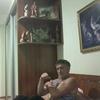 Юрий, 49, г.Южно-Сахалинск