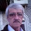 Дмитрий, 61, г.Бурея