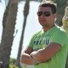 Олег, 30, г.Краснознаменск