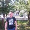 олег, 30, г.Котельнич