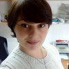 Яна, 38, г.Южно-Сахалинск