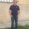 Левон, 45, г.Москва
