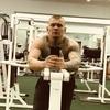 Maksim, 34, г.Волгоград
