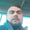 Юрий, 33, г.Донецк