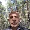 Алексей, 38, г.Иланский