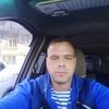 Дмитрий, 36, г.Хабаровск