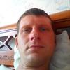 александр, 33, г.Жигулевск