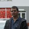 Dron, 40, г.Щелково