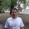 ДМИТРИЙ ШАБАНОВ, 39, г.Балашов