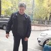 CЕРГЕЙ, 43, г.Москва