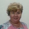 милана, 46, г.Петушки