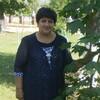 Татьяна Сидоренко, 64, г.Воронеж
