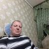 Толик, 38, г.Краснодар