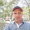 Александр, 39, г.Краснокаменск