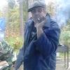 Александр, 45, г.Обухово