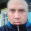 Алексей, 32, г.Жигалово