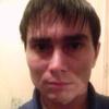 Саша Бардадын, 32, г.Зарайск