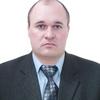 евгений, 38, г.Романовка