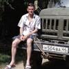 Андрей, 39, г.Гатчина