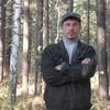 виктор, 35, г.Дзержинское