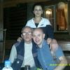 Анатолий, 68, г.Тольятти
