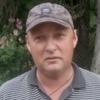 Алексей, 48, г.Майкоп