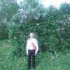 Тимофей, 16, г.Сарапул