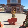 Ирина, 49, г.Улан-Удэ