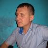 Paul, 35, г.Барыбино