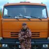 Евгений, 44, г.Курск