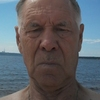 иван, 62, г.Чебоксары