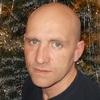 Жека, 40, г.Промышленная