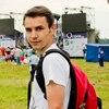 Алексей, 30, г.Обнинск