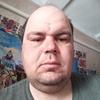 Павел, 37, г.Иркутск