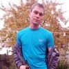 Тимофей, 29, г.Ухолово