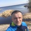 Герман, 41, г.Всеволожск