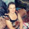 Анна Додова(белянина), 33, г.Идринское