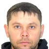 Андрей, 34, г.Череповец